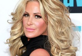 Kim Zolciak Net Worth 2019, Bio, Wiki, Age, Height