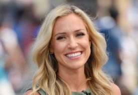 Kristin Cavallari Net Worth 2017, Bio, Wiki, Age, Height
