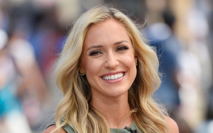 Kristin Cavallari Net Worth 2019, Bio, Wiki, Age, Height