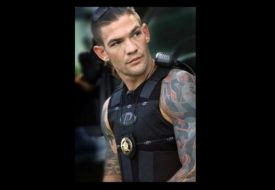 Leland Chapman Net Worth 2019, Bio, Wiki, Age, Height