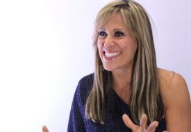 Lilian Garcia Net Worth 2019, Bio, Wiki, Age, Height