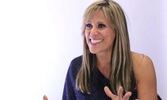 Lilian Garcia Net Worth 2017, Bio, Wiki, Age, Height