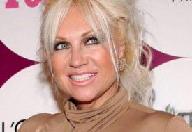 Linda Hogan Net Worth 2019, Bio, Wiki, Age, Height