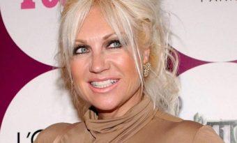 Linda Hogan Net Worth 2019, Bio, Wiki, Age, Height