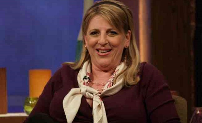 Lisa Lampanelli Net Worth 2019, Bio, Wiki, Age, Height