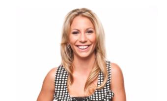Lyssa Chapman Net Worth 2019, Bio, Wiki, Age, Height