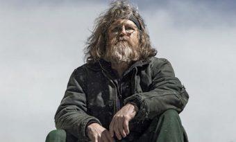 Marty Meierotto Net Worth 2019, Bio, Wiki, Age, Height