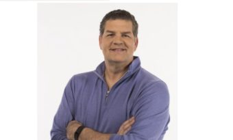 Mike Golic Net Worth 2017, Bio, Wiki, Wife, Family, Age, Height