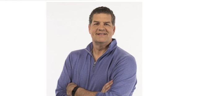 Mike Golic Net Worth 2019, Bio, Wiki, Wife, Family, Age, Height
