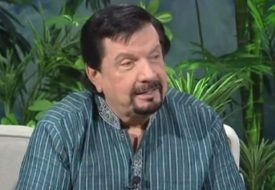 Mike Murdock Net Worth 2019, Bio, Wiki, Age, Height