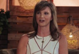 Missy Robertson Net Worth 2019, Bio, Wiki, Age, Height