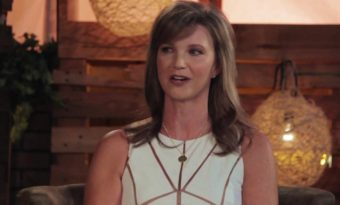 Missy Robertson Net Worth 2017, Bio, Wiki, Age, Height