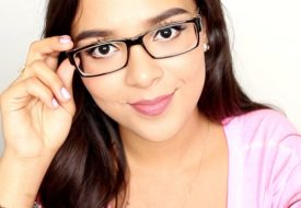 Natalies Outlet Net Worth 2017, Bio, Wiki, Age, Height