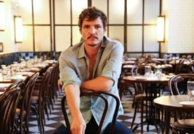 Pedro Pascal Net Worth 2019, Bio, Wiki, Age, Height
