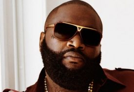 Rick Ross Net Worth 2019, Bio, Wiki, Age, Height
