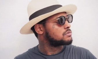 Schoolboy Q Net Worth 2019, Bio, Wiki, Age, Height