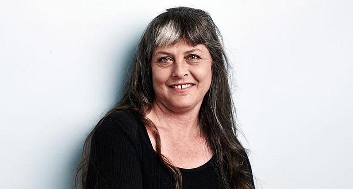 Sue Aikens Net Worth 2019, Bio, Wiki, Age, Height