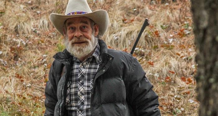 Tom Oar Net Worth 2019, Bio, Wiki, Age, Height