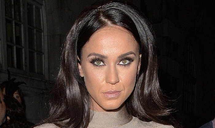 Vicky Pattison Net Worth 2019, Bio, Wiki, Age, Height
