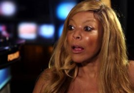 Wendy Williams Net Worth 2017, Bio, Wiki, Husband, Age, Height