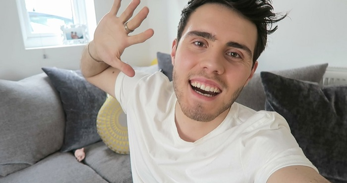 Alfie Deyes Net Worth 2019, Bio, Wiki, Age, Height