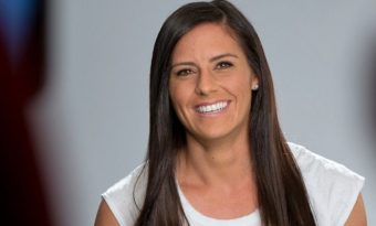 Ali Krieger Net Worth 2019, Bio, Wiki, Age, Height