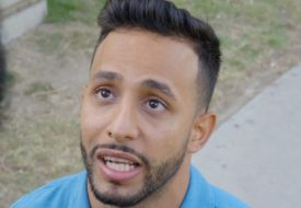 Anwar Jibawi Net Worth 2019, Bio, Wiki, Age, Height