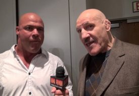 Bruno Sammartino Net Worth 2019, Bio, Wiki, Age, Height