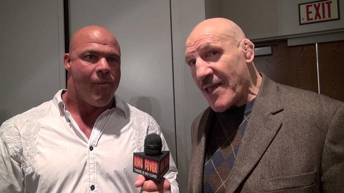 Bruno Sammartino Net Worth 2019, Bio, Wiki, Age, Height