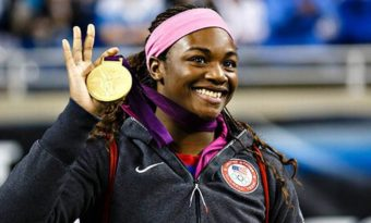 Claressa Shields Net Worth 2019, Bio, Wiki, Age, Height