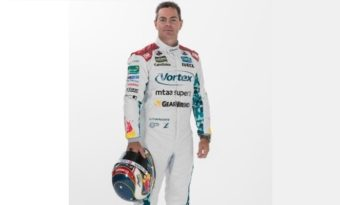 Craig Lowndes Net Worth 2019, Bio, Wiki, Age, Height
