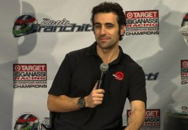 Dario Franchitti Net Worth 2019, Bio, Wiki, Age, Height