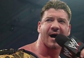 Eddie Guerrero Net Worth 2017, Bio, Wiki, Wife, Age, Height