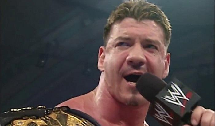 Eddie Guerrero Net Worth 2019, Bio, Wiki, Wife, Age, Height