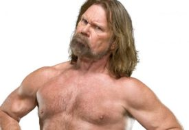 Hacksaw Jim Duggan Net Worth 2019, Wiki, Bio, Age, Height