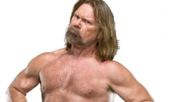 Hacksaw Jim Duggan Net Worth 2017, Wiki, Bio, Age, Height