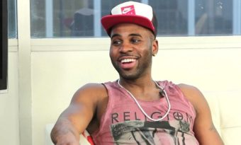 Jason Derulo Net Worth 2019, Bio, Wiki, Age, Height