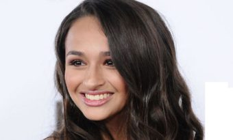 Jazz Jennings Net Worth 2019, Bio, Wiki, Age, Height, Surgery