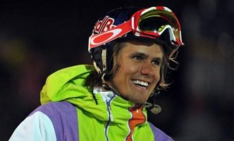 Jon Olsson Net Worth 2019, Bio, Wiki, Age, Height