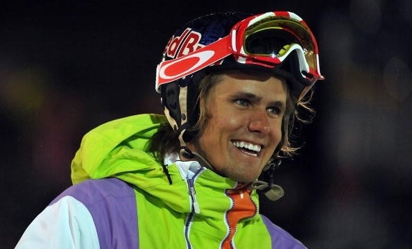 Jon Olsson Net Worth >> Jon Olsson Net Worth 2017, Bio, Wiki, Age, Height