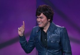 Joseph Prince Net Worth 2017, Bio, Wiki, Age, Height