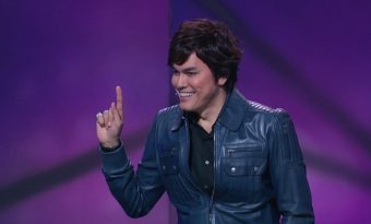 Joseph Prince Net Worth 2019, Bio, Wiki, Age, Height