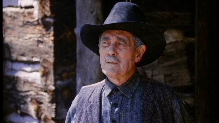Ken Curtis Net Worth, Bio, Wiki, Age, Height
