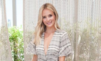 Lauren Bushnell Net Worth 2019, Bio, Wiki, Age, Height