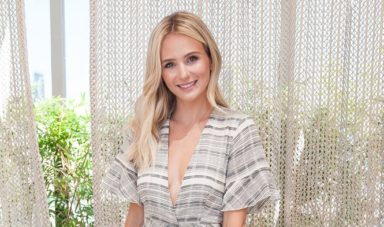 Lauren Bushnell Net Worth 2017, Bio, Wiki, Age, Height