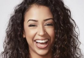 Liza Koshy Net Worth 2019, Bio, Wiki, Age, Height