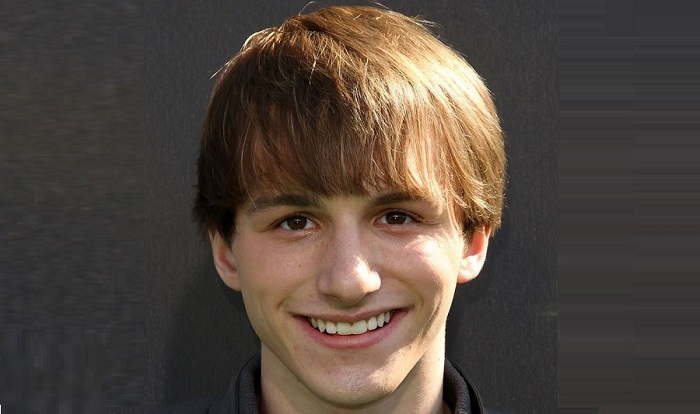 Lucas Cruikshank Net Worth 2019, Bio, Wiki, Age, Height