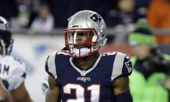 Malcolm Butler Net Worth 2019, Bio, Wiki, Age, Height