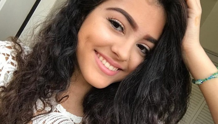 Malu Trevejo Net Worth 2019, Bio, Wiki, Age, Height, Boyfriend, Mom