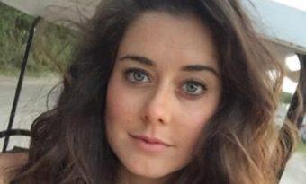 Manon Mathews Net Worth 2017, Bio, Wiki, Age, Height
